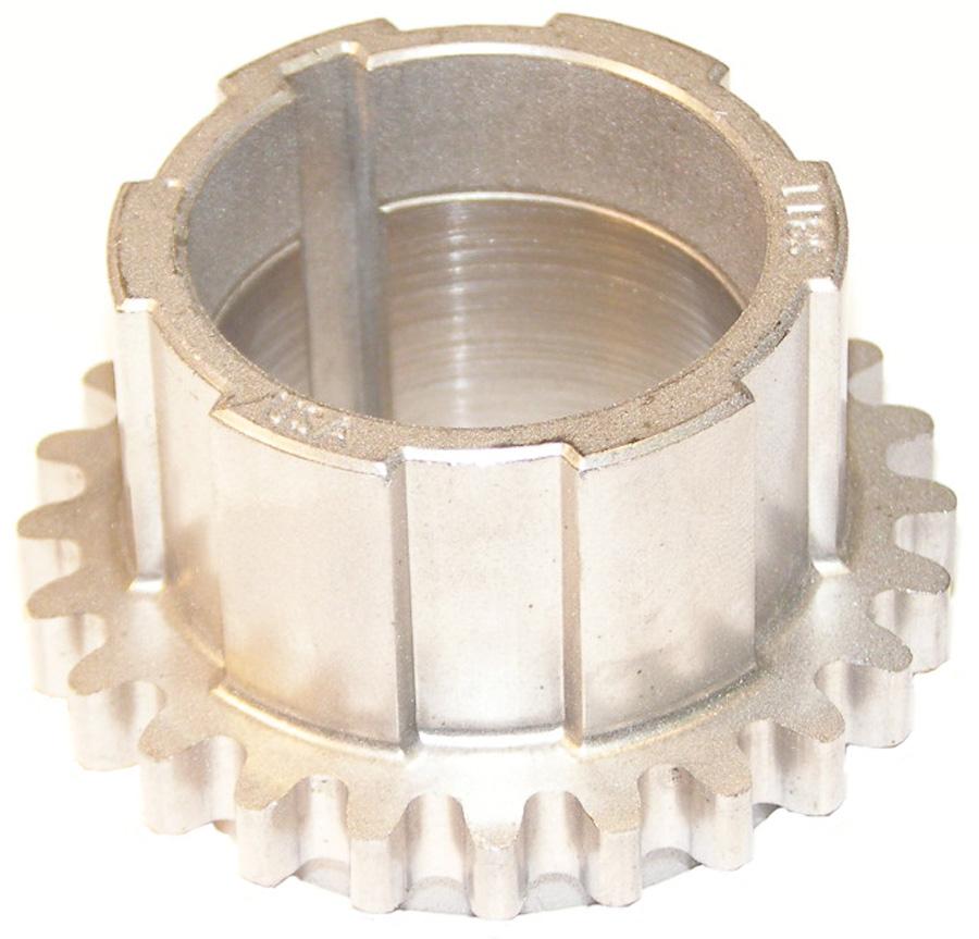 CLOYES - Engine Timing Crankshaft Sprocket - CLO S811