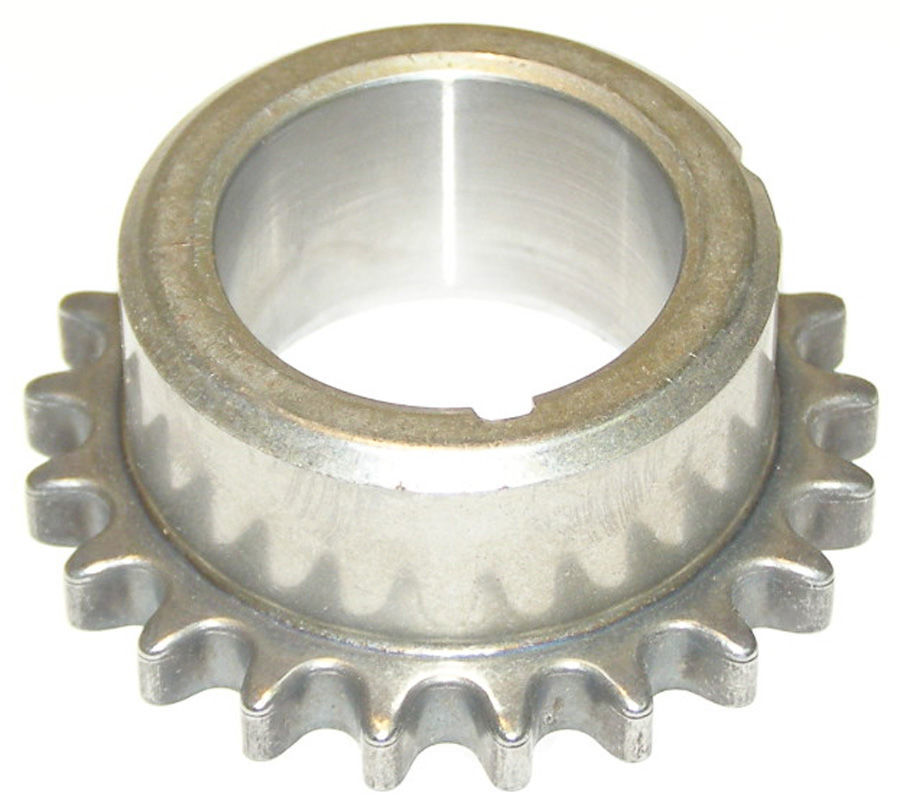 CLOYES - Engine Timing Crankshaft Sprocket - CLO S839