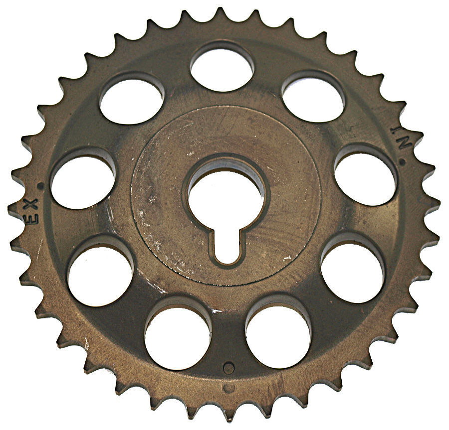 CLOYES - Engine Timing Camshaft Sprocket (Exhaust) - CLO S846