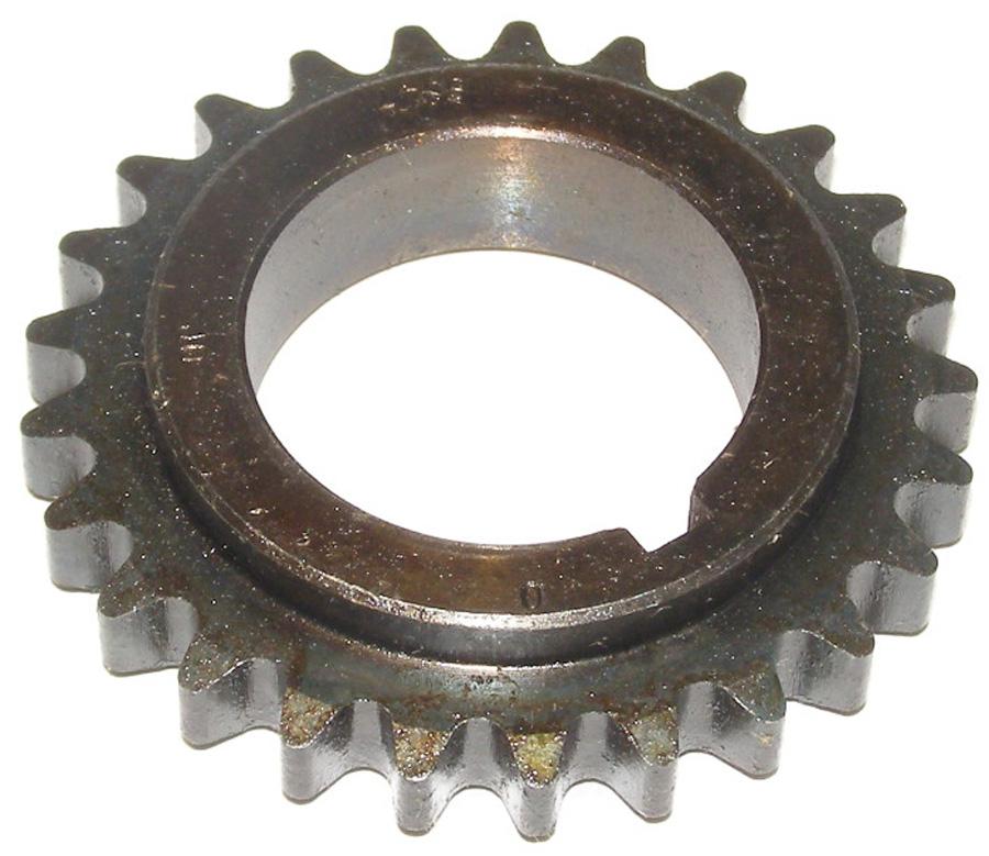 CLOYES - Engine Timing Crankshaft Sprocket (Outer) - CLO S847