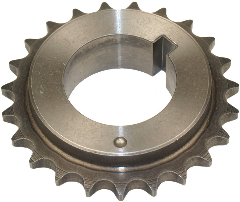 CLOYES - Engine Timing Crankshaft Sprocket - CLO S849