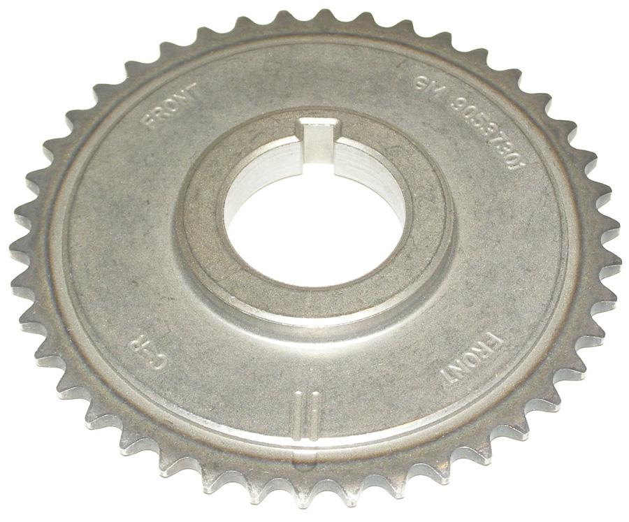 CLOYES - Engine Timing Crankshaft Sprocket - CLO S851