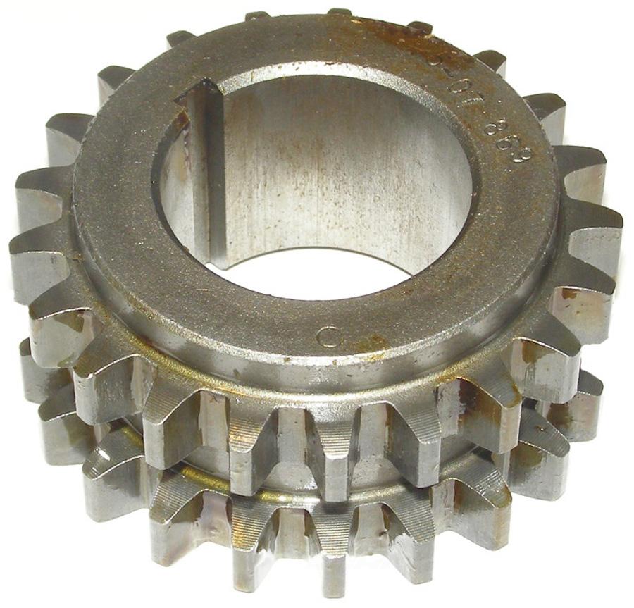 CLOYES - Engine Timing Crankshaft Sprocket - CLO S869