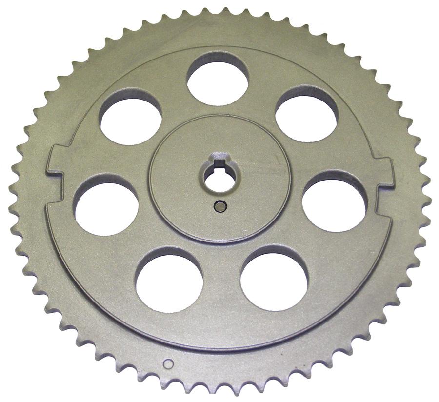 CLOYES - Engine Timing Camshaft Sprocket - CLO S908