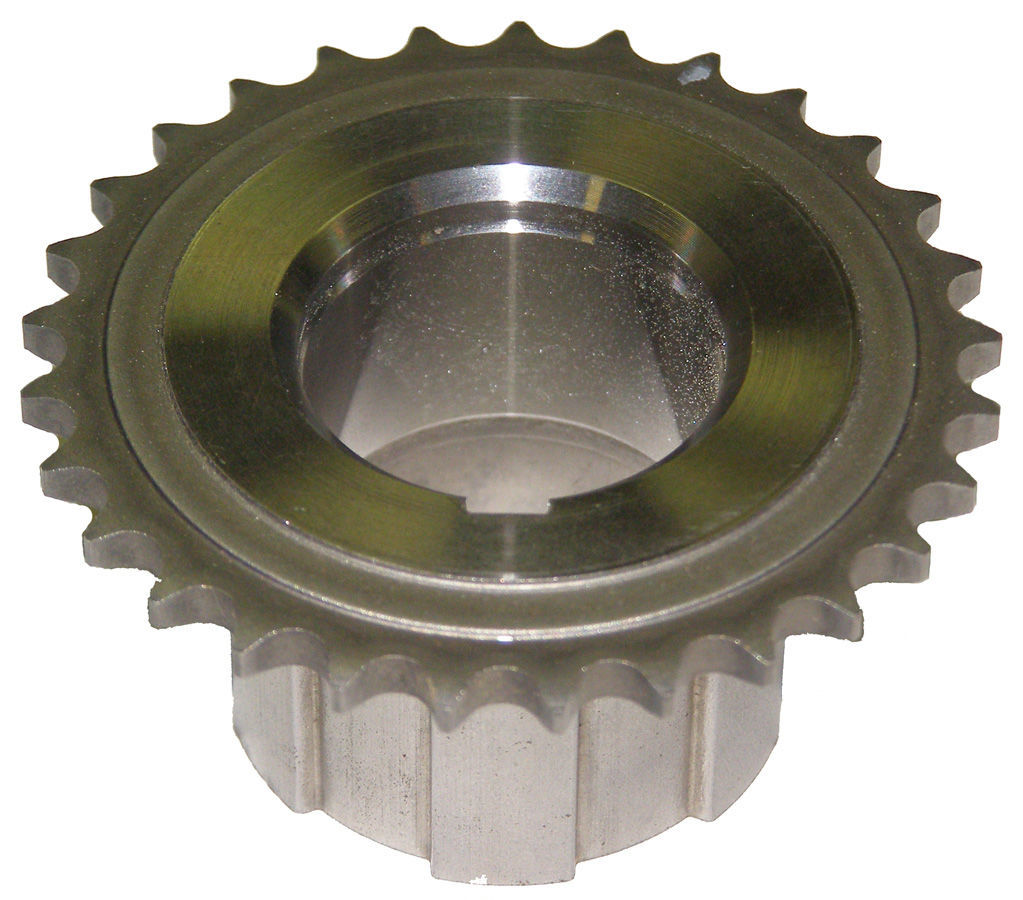 CLOYES - Engine Timing Crankshaft Sprocket - CLO S913