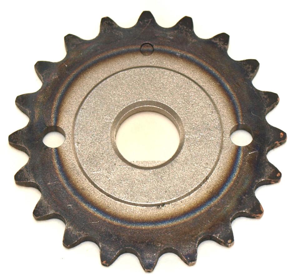 CLOYES - Engine Oil Pump Sprocket - CLO S923