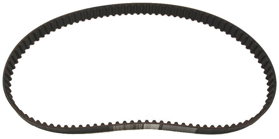 CLOYES - Engine Timing Belt (Camshaft) - CLO B017