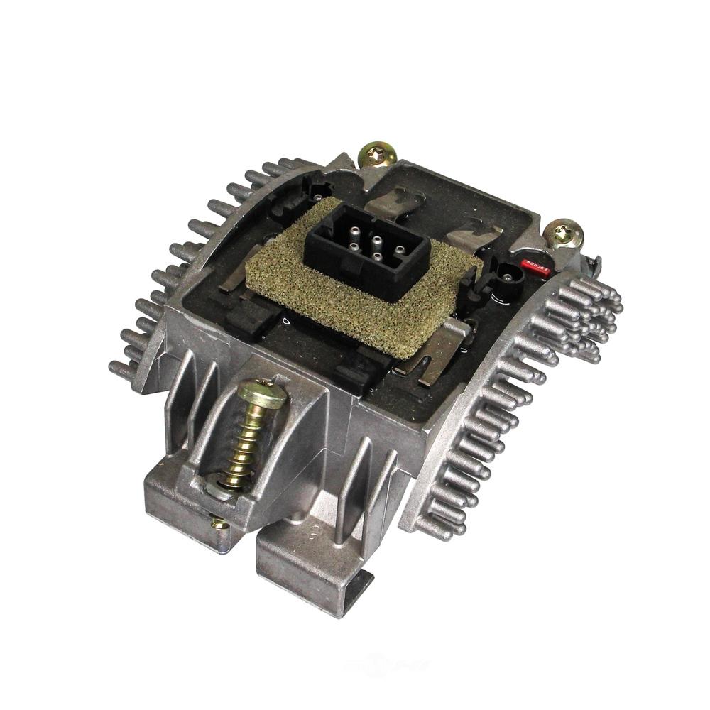 CRP/REIN - HVAC Blower Motor Regulator - CPD ACB0267P