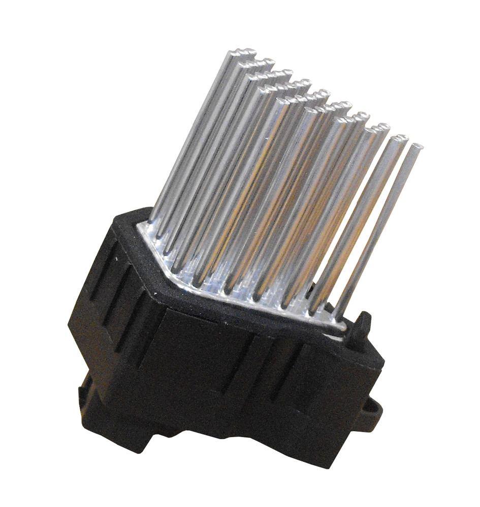 CRP/REIN - HVAC Blower Motor Regulator - CPD ACB0269P