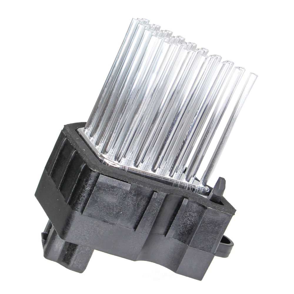 CRP/REIN - HVAC Blower Motor Regulator - CPD ACB0270P