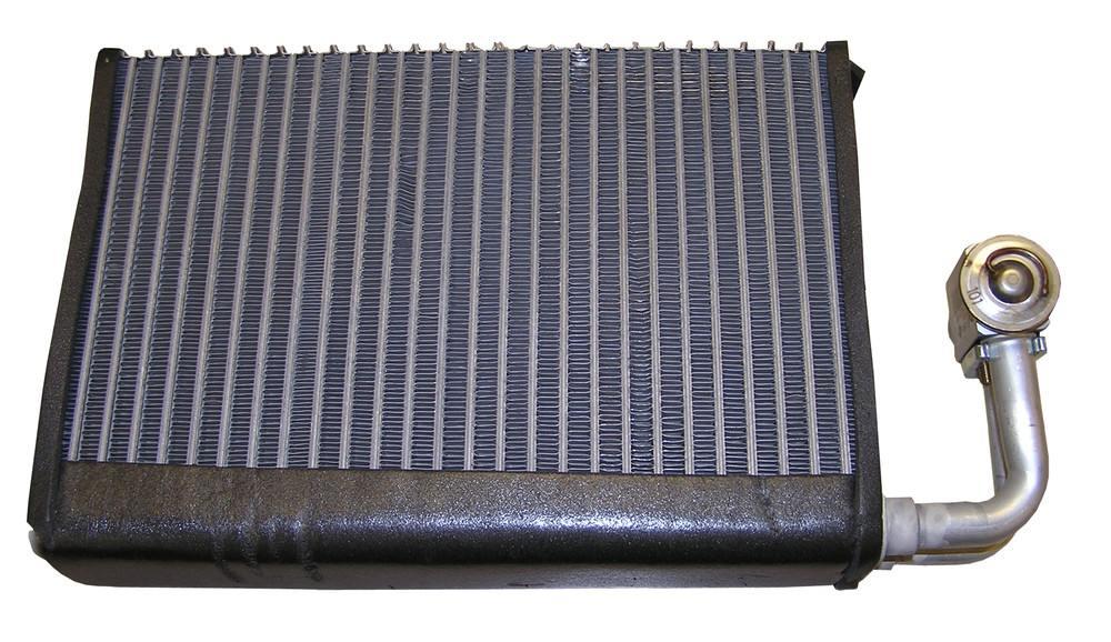 CRP/REIN - A/C Evaporator Core Kit - CPD ACK0057R