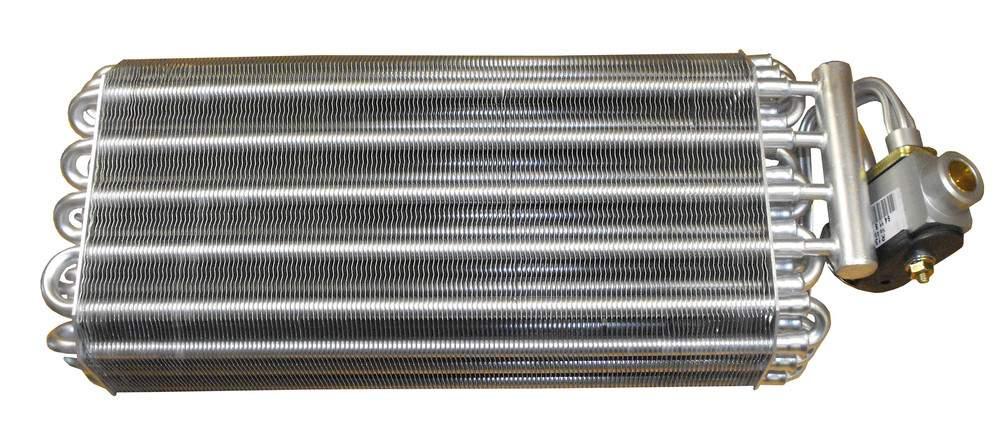 CRP/REIN - A/C Evaporator Core Kit - CPD ACK0060R