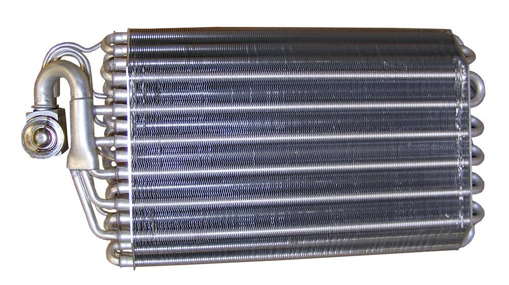 CRP/REIN - A/C Evaporator Core Kit - CPD ACK0066R