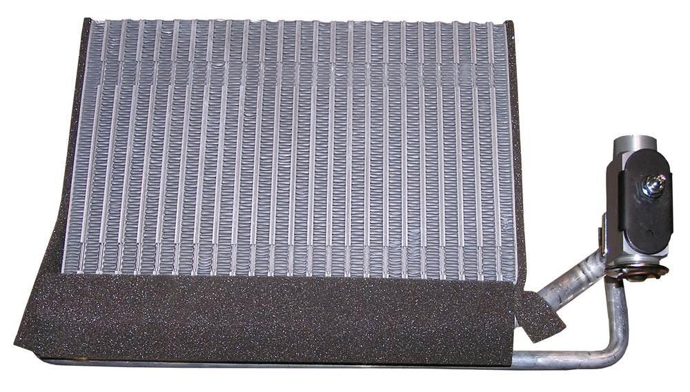 CRP/REIN - A/C Evaporator Core Kit - CPD ACK0078R