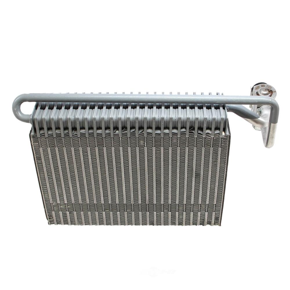 CRP/REIN - A/c Evaporator Core Kit - CPD ACK0080R