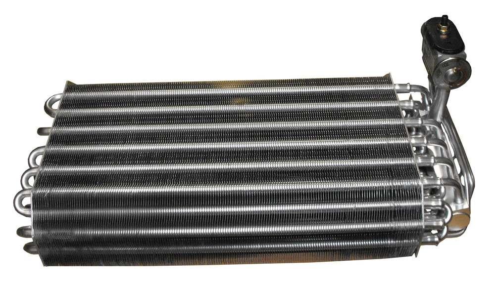 CRP/REIN - A/C Evaporator Core Kit - CPD ACK0083R