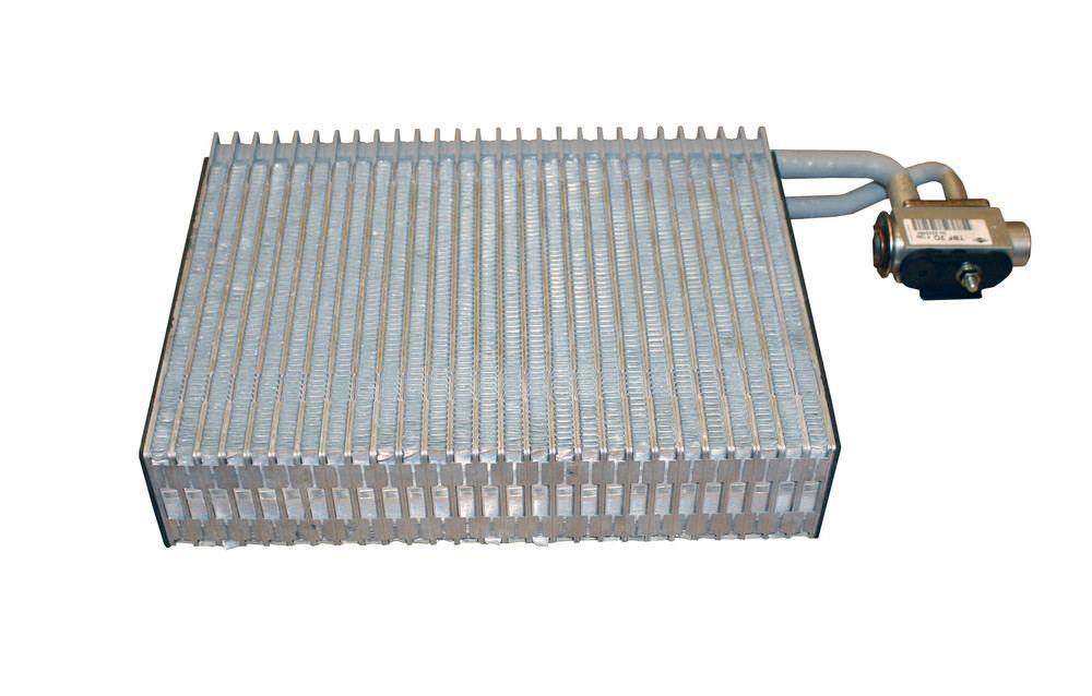 CRP/REIN - A/C Evaporator Core Kit - CPD ACK0276R