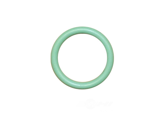 CRP/REIN - A/C Line O-Ring - CPD ACR0001R