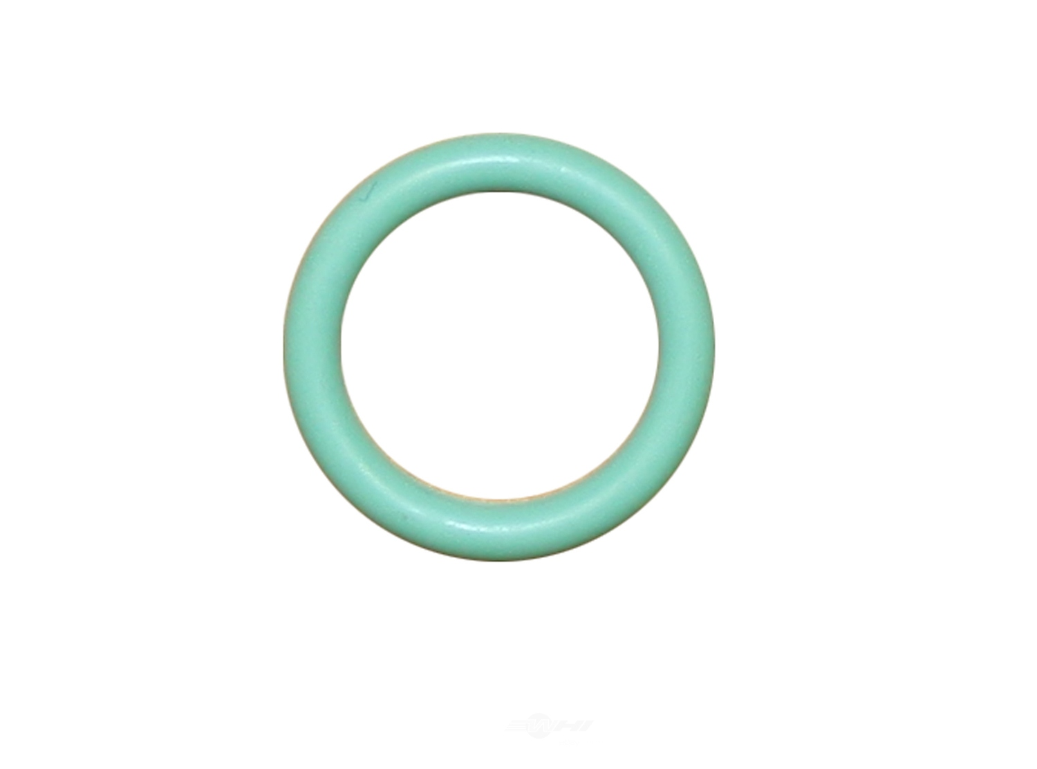 CRP/REIN - A/C Line O-Ring - CPD ACR0004R