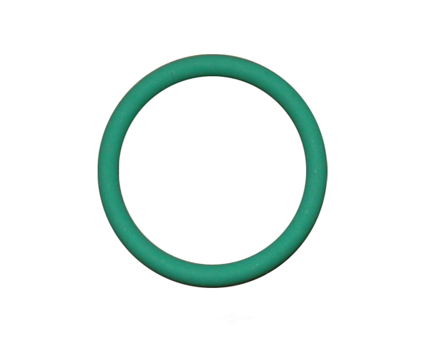 CRP/REIN - A/C Line O-Ring - CPD ACR0006R