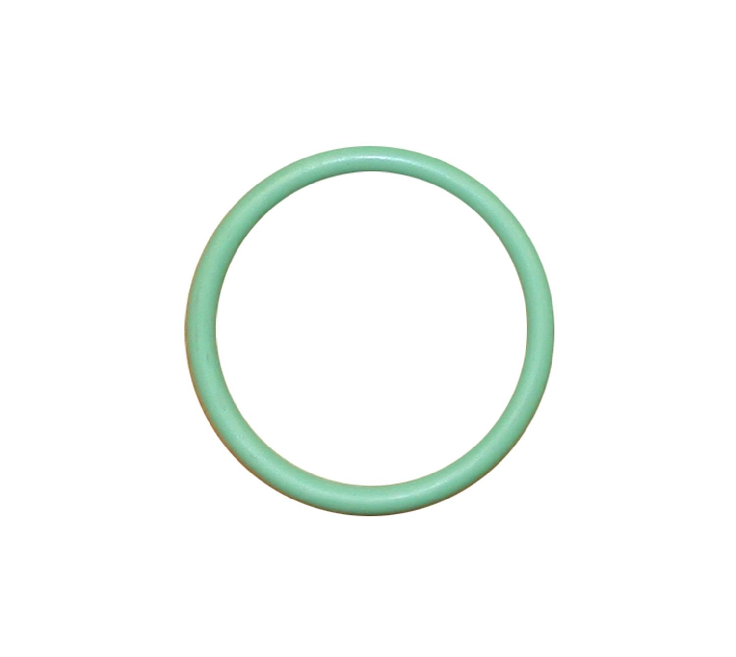 CRP/REIN - A/C Line O-Ring - CPD ACR0011R
