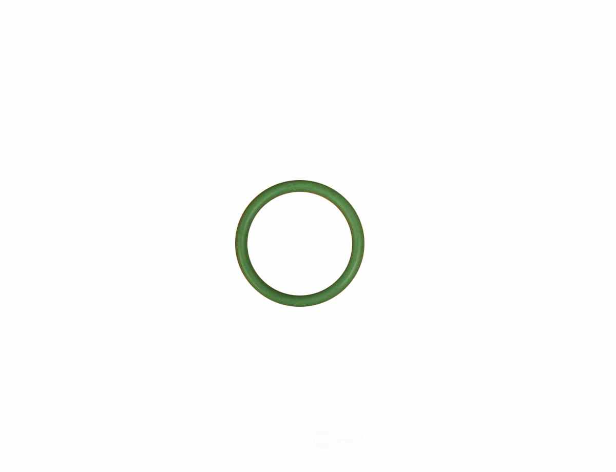 CRP/REIN - A/C Line O-Ring - CPD ACR0018R
