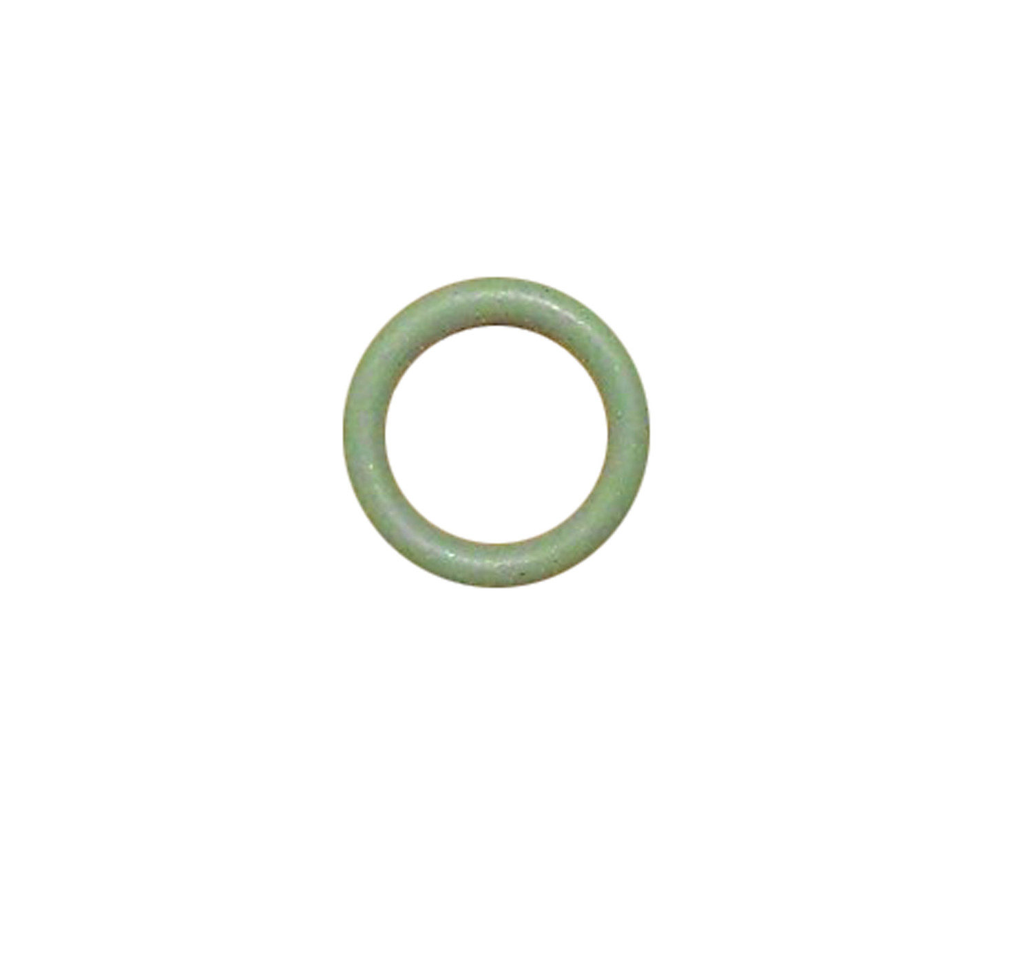 CRP/REIN - A/C Line O-Ring - CPD ACR0019R