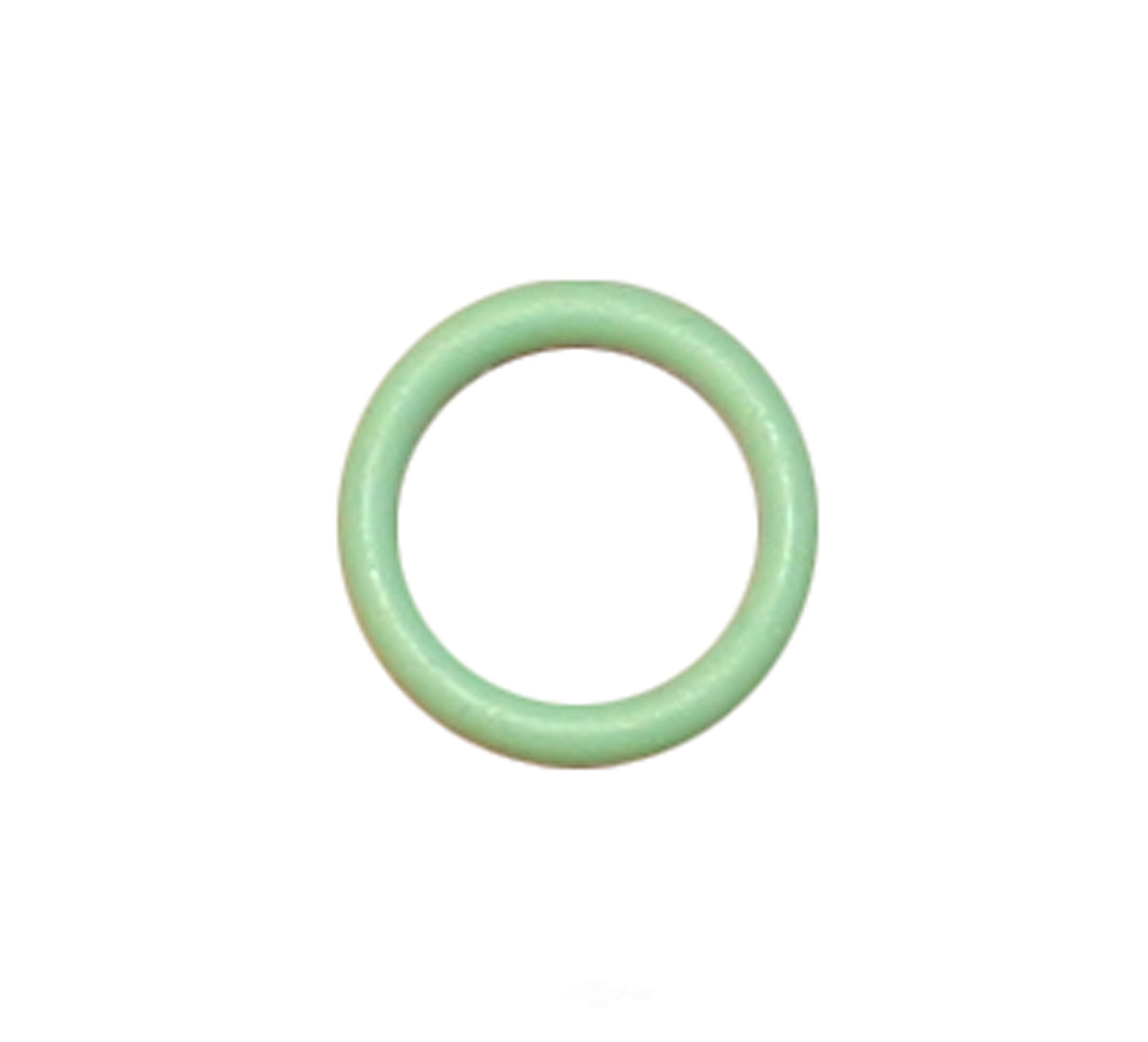 CRP/REIN - A/C Line O-Ring - CPD ACR0024R