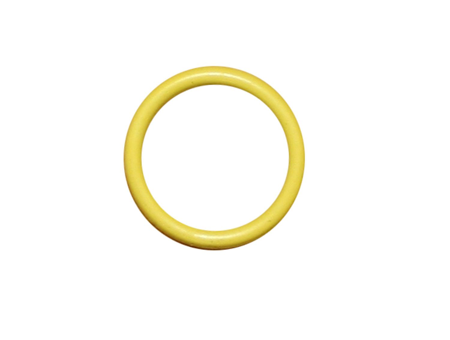 CRP/REIN - A/C Line O-Ring - CPD ACR0028R