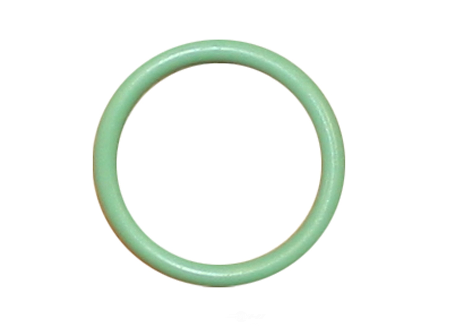 CRP/REIN - A/C Line O-Ring - CPD ACR0029R