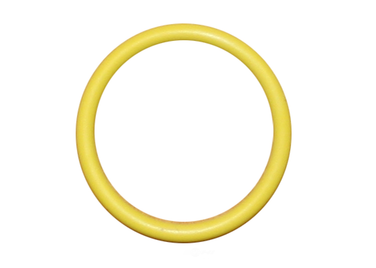 CRP/REIN - A/C Line O-Ring - CPD ACR0032R