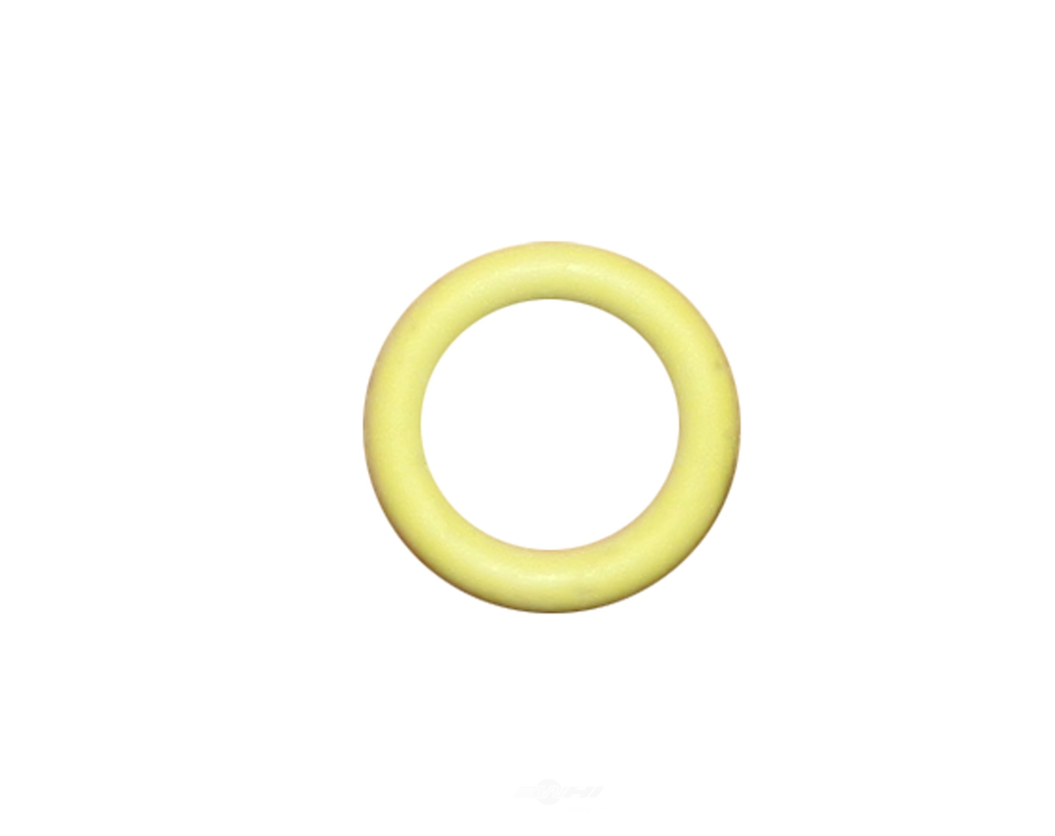 CRP/REIN - A/C Line O-Ring - CPD ACR0037R