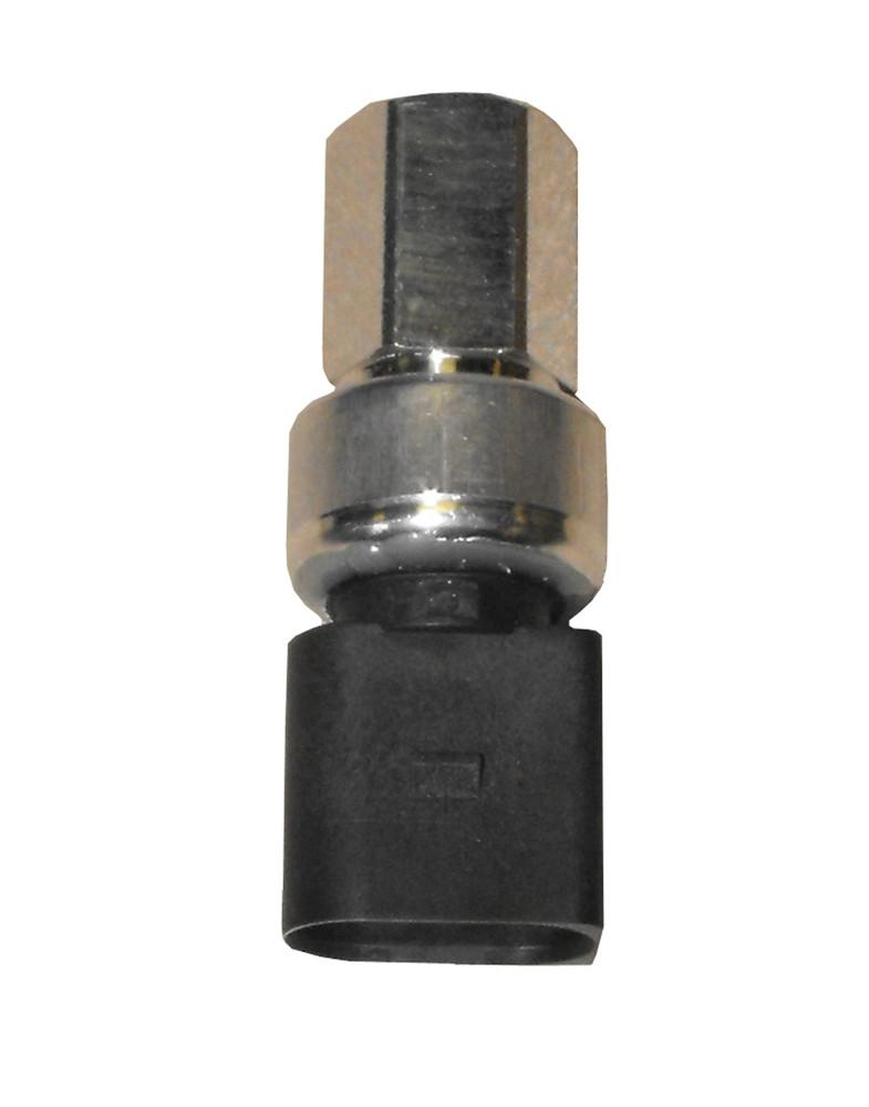 CRP/REIN - A/C Refrigerant Pressure Sensor - CPD ACS0252P