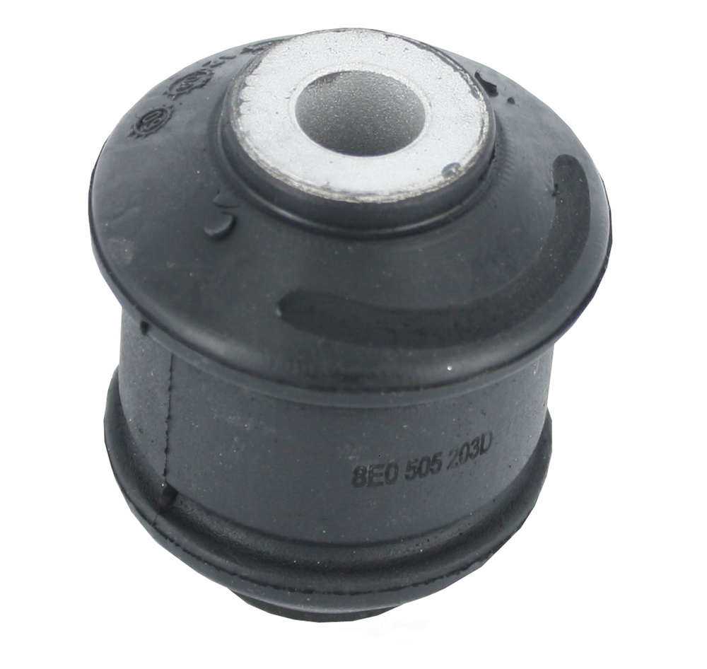 CRP/REIN - Suspension Knuckle Bushing - CPD AVB0353R