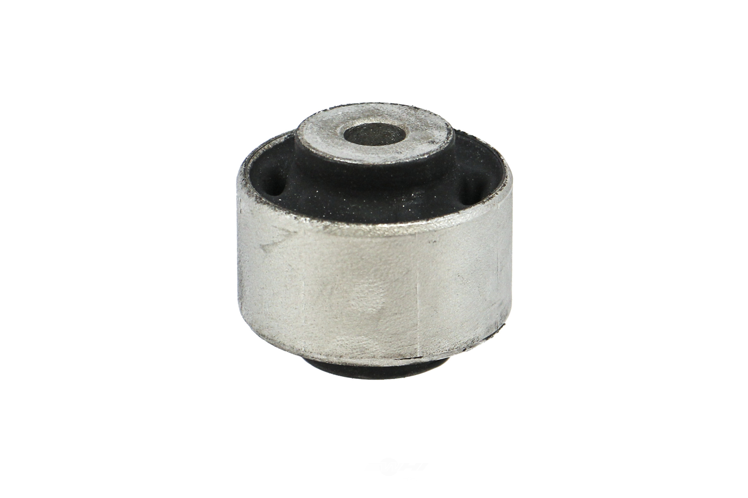 CRP/REIN - Suspension Control Arm Bushing (Front Upper) - CPD AVB0638