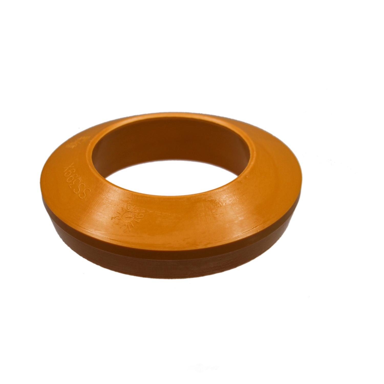 CRP/REIN - Coil Spring Insulator (Rear) - CPD AVP0502