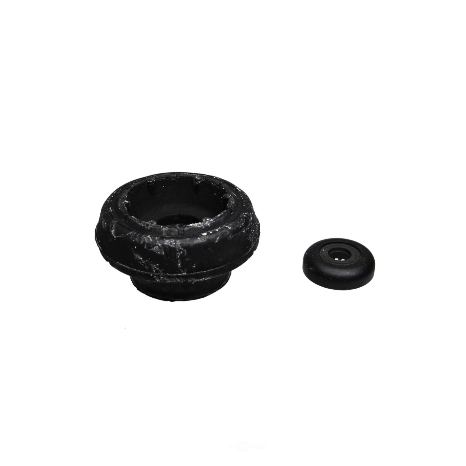 CRP/REIN - Suspension Strut Mount Kit (Front) - CPD AVQ0019R