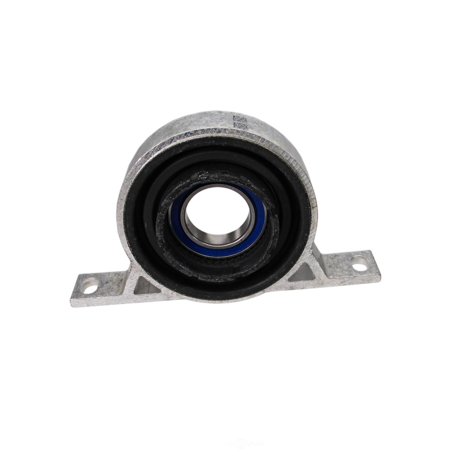CRP/REIN - Drive Shaft Mount Assembly - CPD AVS0318P