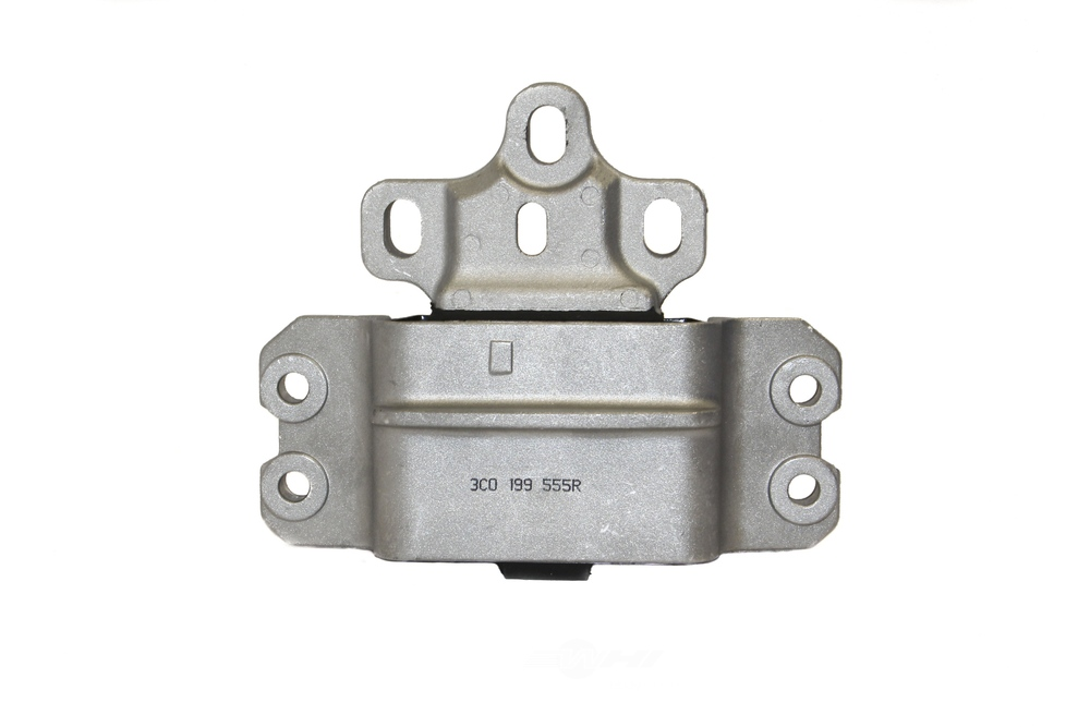 CRP/REIN - Automatic Dual Clutch Transmission Mount - CPD AVT0565