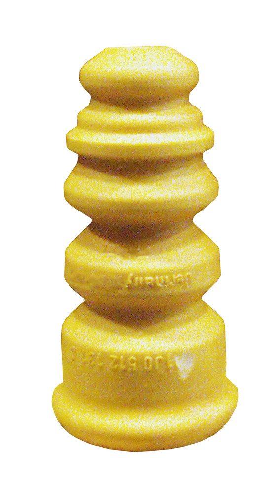 CRP/REIN - Shock Bumper - CPD AVZ0152P