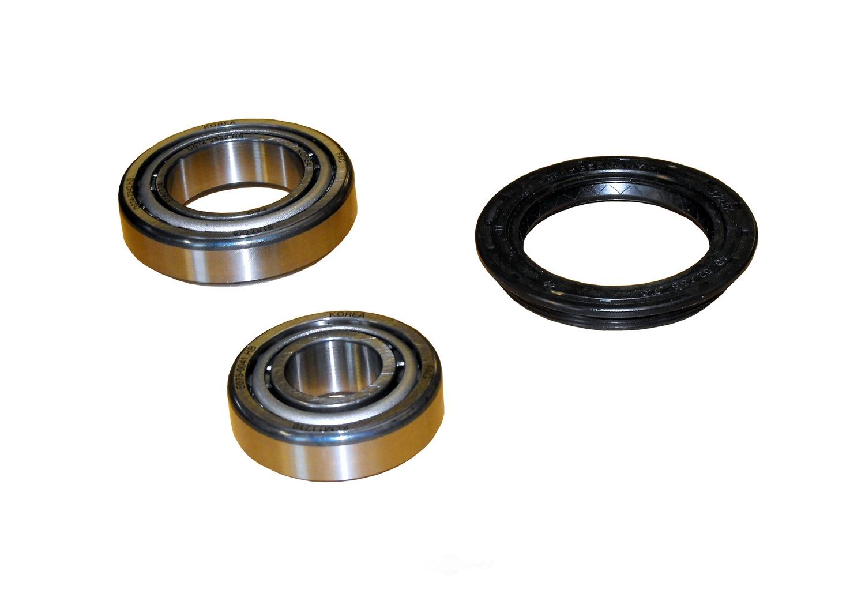 CRP/REIN - Wheel Bearing Kit (Rear) - CPD BES0013P
