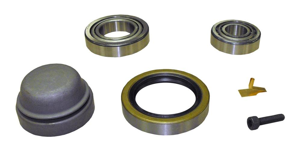 CRP/REIN - Wheel Bearing Kit - CPD BEW0005P