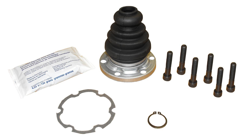 CRP/REIN - CV Joint Boot Kit - CPD BKN0023R