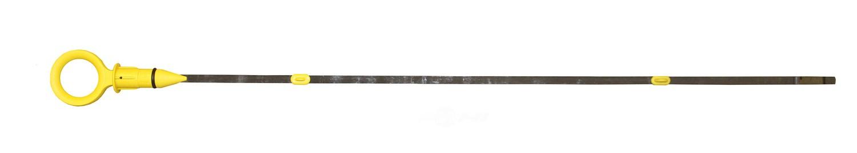 CRP/REIN - Engine Oil Dipstick - CPD EPD0122