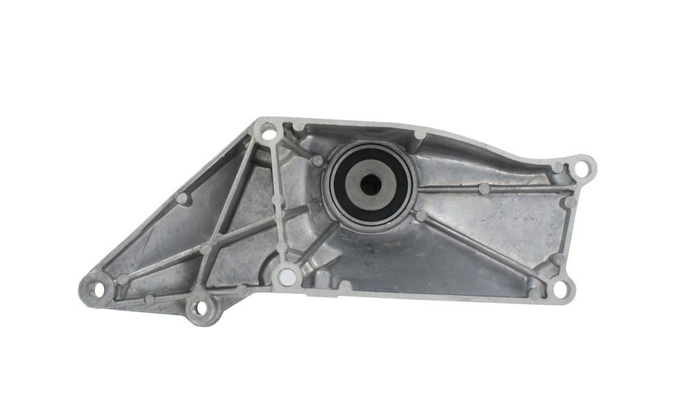 CRP/REIN - Engine Cooling Fan Clutch Bearing Bracket - CPD FBB0003