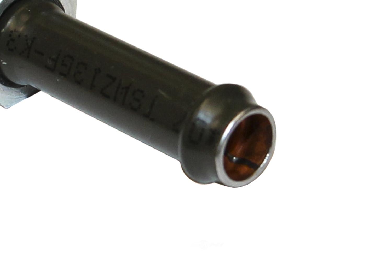 CRP/REIN - Power Steering Return Line End Fitting - CPD PSH0430