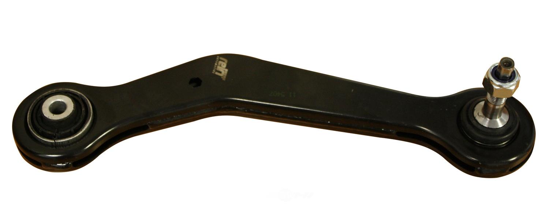 CRP/REIN - Suspension Camber Strut - CPD SCA0188P
