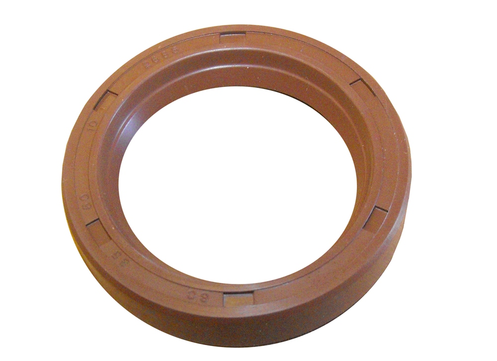 CRP/CONTITECH (INCHES) - Engine Camshaft Seal - CPE CS13987