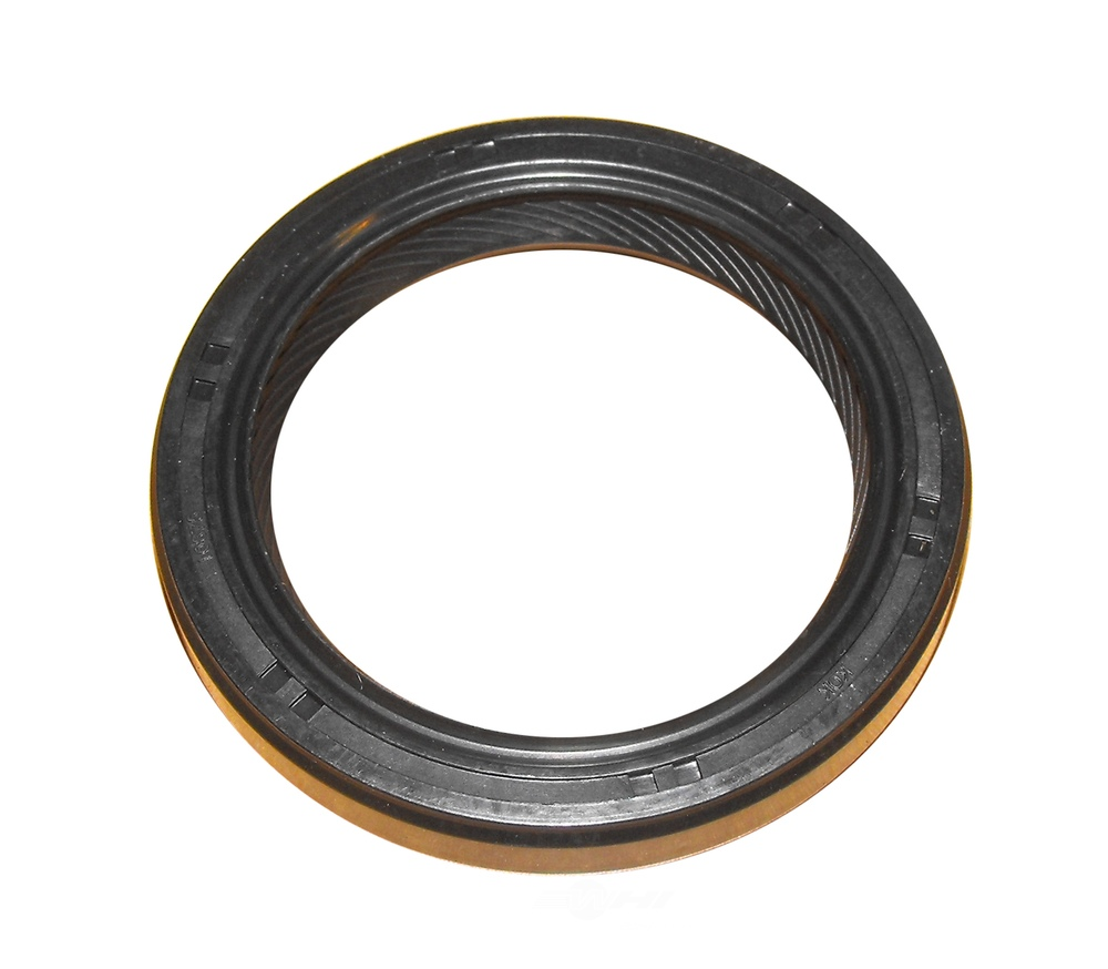 CRP/CONTITECH (INCHES) - Engine Camshaft Seal (Front) - CPE CS9029