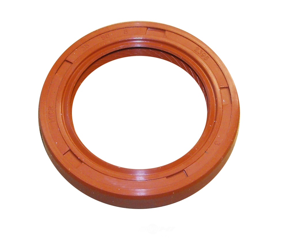 CRP/CONTITECH (INCHES) - Engine Camshaft Seal (Front) - CPE CS9032